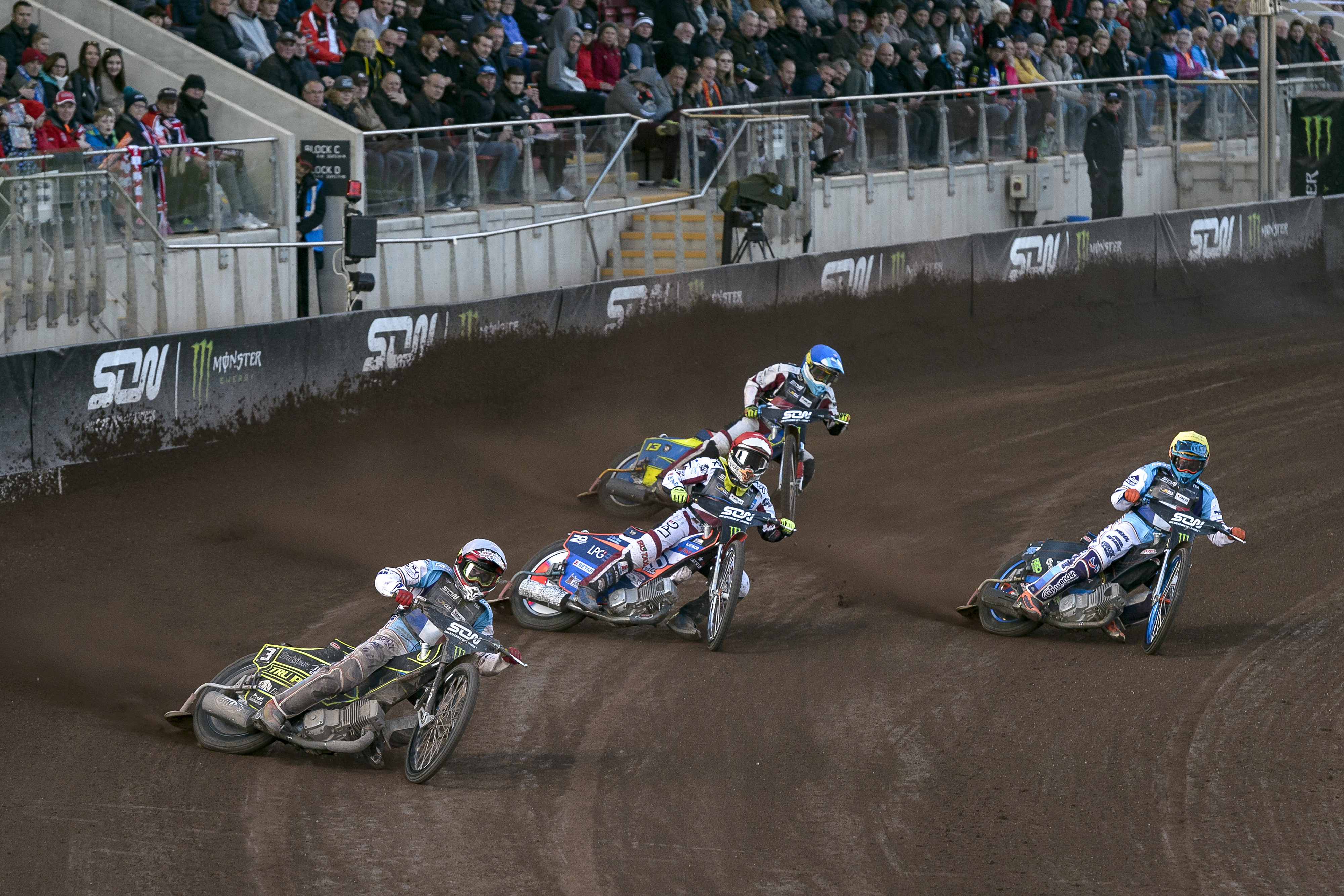 FIM Speedway of Nations