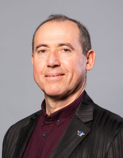 Adel Nouira