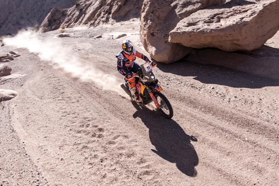 FIM Sand Race World Cup